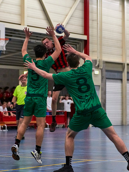 20180421 Olympia'89 DOS'80 HS1 - ARBO Rotterdam HS1  33-27 img 106