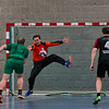 20180421 Olympia'89 DOS'80 HS1 - ARBO Rotterdam HS1  33-27 img 114
