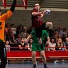 20180421 Olympia'89 DOS'80 HS1 - ARBO Rotterdam HS1  33-27 img 015
