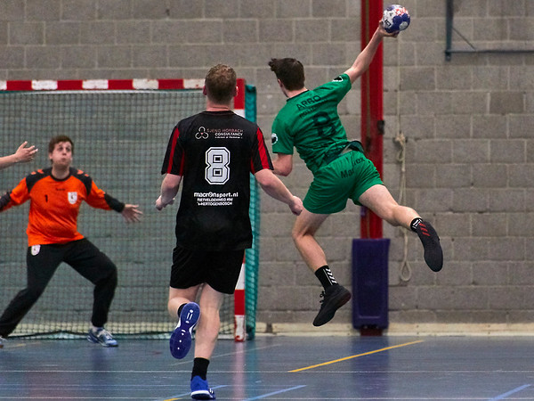 20180421 Olympia'89 DOS'80 HS1 - ARBO Rotterdam HS1  33-27 img 081