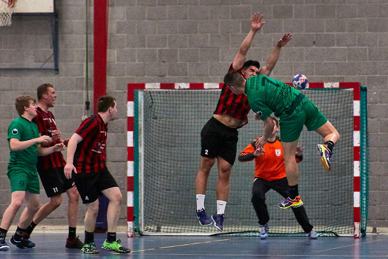 20180421 Olympia'89 DOS'80 HS1 - ARBO Rotterdam HS1  33-27 img 077