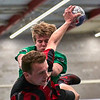 20180421 Olympia'89 DOS'80 HS1 - ARBO Rotterdam HS1  33-27 img 140