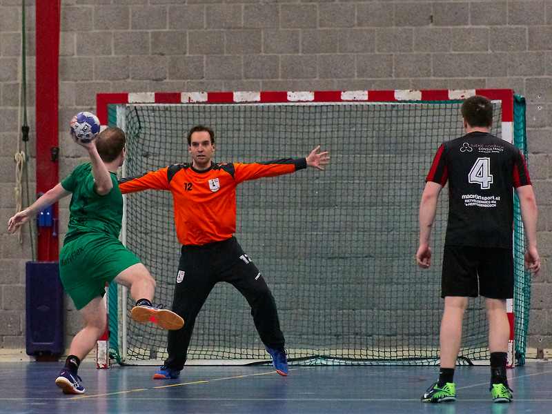 20180421 Olympia'89 DOS'80 HS1 - ARBO Rotterdam HS1  33-27 img 111