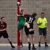 20180421 Olympia'89 DOS'80 HS1 - ARBO Rotterdam HS1  33-27 img 103
