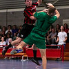 20180421 Olympia'89 DOS'80 HS1 - ARBO Rotterdam HS1  33-27 img 184