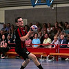 20180421 Olympia'89 DOS'80 HS1 - ARBO Rotterdam HS1  33-27 img 164