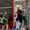 20180421 Olympia'89 DOS'80 HS1 - ARBO Rotterdam HS1  33-27 img 143