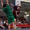 20180421 Olympia'89 DOS'80 HS1 - ARBO Rotterdam HS1  33-27 img 133