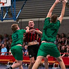 20180421 Olympia'89 DOS'80 HS1 - ARBO Rotterdam HS1  33-27 img 176