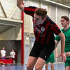 20180421 Olympia'89 DOS'80 HS1 - ARBO Rotterdam HS1  33-27 img 070