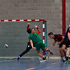 20180421 Olympia'89 DOS'80 HS1 - ARBO Rotterdam HS1  33-27 img 131