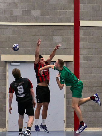 20180421 Olympia'89 DOS'80 HS1 - ARBO Rotterdam HS1  33-27 img 139