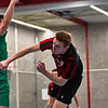 20180421 Olympia'89 DOS'80 HS1 - ARBO Rotterdam HS1  33-27 img 121