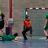 20180421 Olympia'89 DOS'80 HS1 - ARBO Rotterdam HS1  33-27 img 182