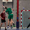 20180421 Olympia'89 DOS'80 HS1 - ARBO Rotterdam HS1  33-27 img 034