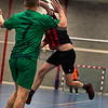20180421 Olympia'89 DOS'80 HS1 - ARBO Rotterdam HS1  33-27 img 004