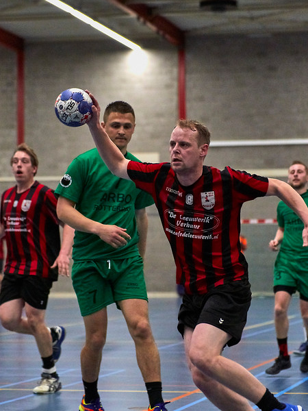 20180421 Olympia'89 DOS'80 HS1 - ARBO Rotterdam HS1  33-27 img 056