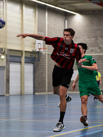 20180421 Olympia'89 DOS'80 HS1 - ARBO Rotterdam HS1  33-27 img 098