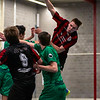 20180421 Olympia'89 DOS'80 HS1 - ARBO Rotterdam HS1  33-27 img 072