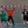 20180421 Olympia'89 DOS'80 HS1 - ARBO Rotterdam HS1  33-27 img 110
