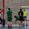 20180421 Olympia'89 DOS'80 HS1 - ARBO Rotterdam HS1  33-27 img 161
