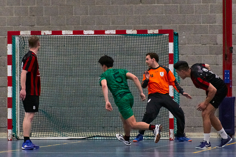 20180421 Olympia'89 DOS'80 HS1 - ARBO Rotterdam HS1  33-27 img 132