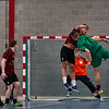 20180421 Olympia'89 DOS'80 HS1 - ARBO Rotterdam HS1  33-27 img 078