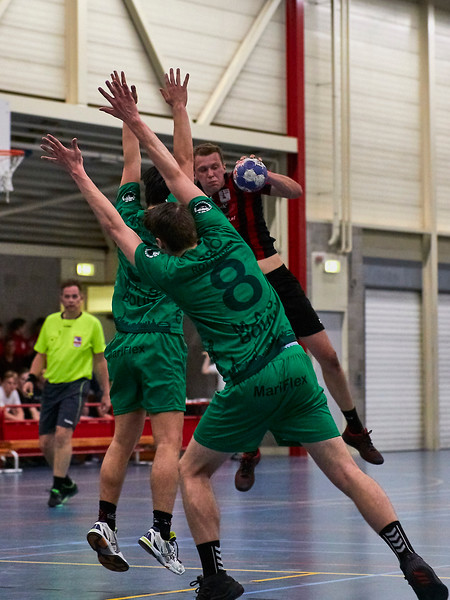 20180421 Olympia'89 DOS'80 HS1 - ARBO Rotterdam HS1  33-27 img 107