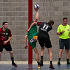 20180421 Olympia'89 DOS'80 HS1 - ARBO Rotterdam HS1  33-27 img 104