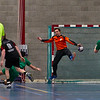20180421 Olympia'89 DOS'80 HS1 - ARBO Rotterdam HS1  33-27 img 181