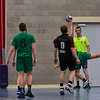 20180421 Olympia'89 DOS'80 HS1 - ARBO Rotterdam HS1  33-27 img 160