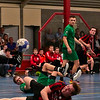 20180421 Olympia'89 DOS'80 HS1 - ARBO Rotterdam HS1  33-27 img 093