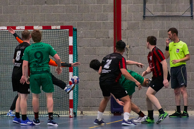 20180421 Olympia'89 DOS'80 HS1 - ARBO Rotterdam HS1  33-27 img 085