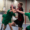 20180421 Olympia'89 DOS'80 HS1 - ARBO Rotterdam HS1  33-27 img 066