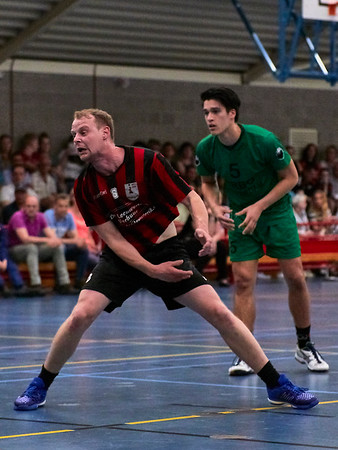 20180421 Olympia'89 DOS'80 HS1 - ARBO Rotterdam HS1  33-27 img 097