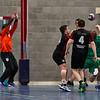20180421 Olympia'89 DOS'80 HS1 - ARBO Rotterdam HS1  33-27 img 172