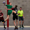 20180421 Olympia'89 DOS'80 HS1 - ARBO Rotterdam HS1  33-27 img 101