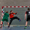 20180421 Olympia'89 DOS'80 HS1 - ARBO Rotterdam HS1  33-27 img 115