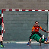 20180421 Olympia'89 DOS'80 HS1 - ARBO Rotterdam HS1  33-27 img 174