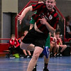 20180421 Olympia'89 DOS'80 HS1 - ARBO Rotterdam HS1  33-27 img 128