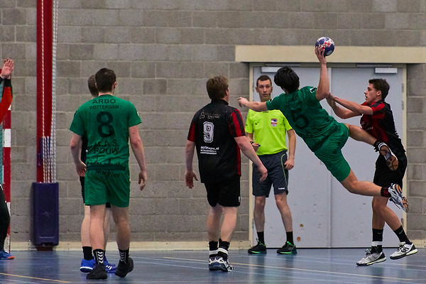 20180421 Olympia'89 DOS'80 HS1 - ARBO Rotterdam HS1  33-27 img 158