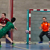 20180421 Olympia'89 DOS'80 HS1 - ARBO Rotterdam HS1  33-27 img 188