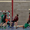 20180421 Olympia'89 DOS'80 HS1 - ARBO Rotterdam HS1  33-27 img 137