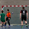 20180421 Olympia'89 DOS'80 HS1 - ARBO Rotterdam HS1  33-27 img 126