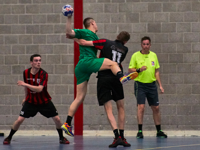 20180421 Olympia'89 DOS'80 HS1 - ARBO Rotterdam HS1  33-27 img 102