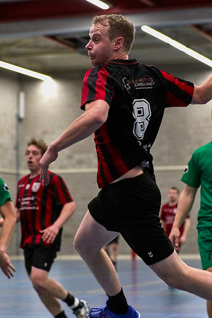 20180421 Olympia'89 DOS'80 HS1 - ARBO Rotterdam HS1  33-27 img 058