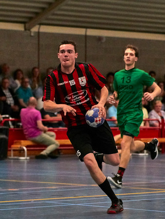 20180421 Olympia'89 DOS'80 HS1 - ARBO Rotterdam HS1  33-27 img 039