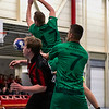 20180421 Olympia'89 DOS'80 HS1 - ARBO Rotterdam HS1  33-27 img 023