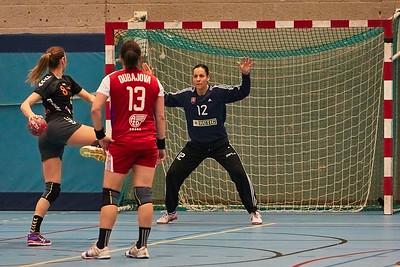 20150321 Nederland - Slowakije  29-26 img032