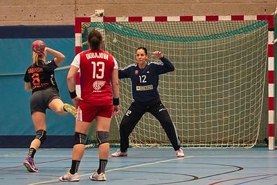 20150321 Nederland - Slowakije  29-26 img033